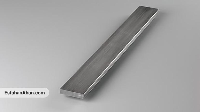 تفاوت فولاد نورد گرم و نورد سرد