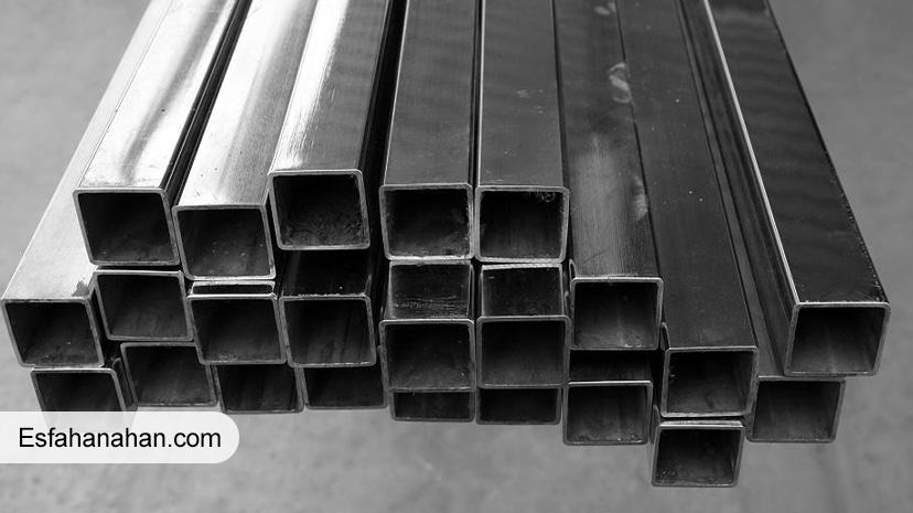 جدول-استاندارد-قوطی-صنعتی