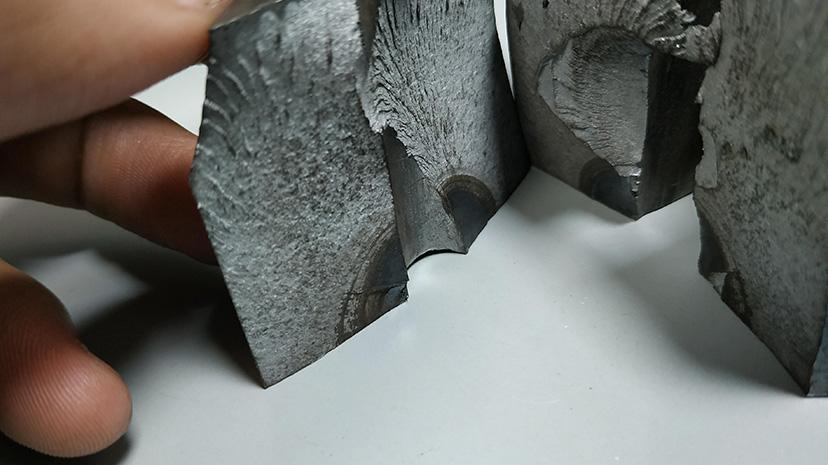 خستگی-فلز