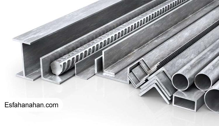فولاد-کم-کربن