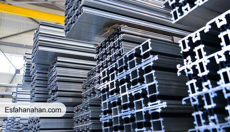 قوطی-صنعتی-چیست؛-کاربرد-و-ویژگی