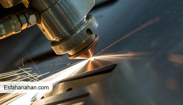 برشکاری--انواع-ورق-فولادی