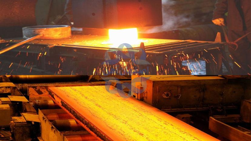 کارخانه-های-تولید-اسلب